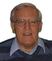 John Ogbourne