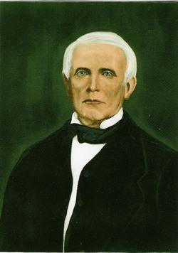 Charles H Ogburn